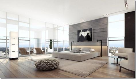 4-Cream-gray-bedroom-decor-665x382