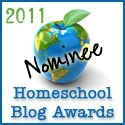 HSBAAwards2011Nominatedcopy
