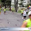 mmb2014-21k-Calle92-2904.jpg