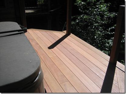 Deck Aug 2013 015