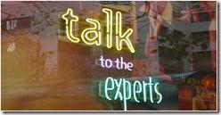 consultant services in website design