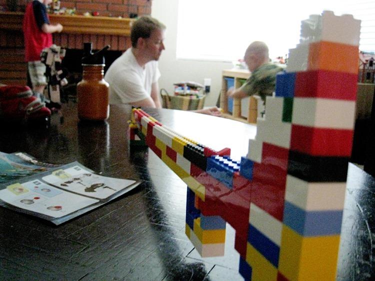 Soren's Lego Gun (4 of 5) resized TBF