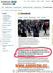 Sveriges-riksdag-defintion-demokrati-141208-med-amorism.jpg