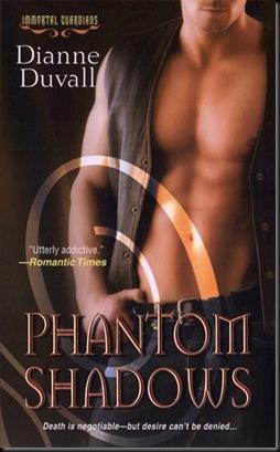 phantomshadows