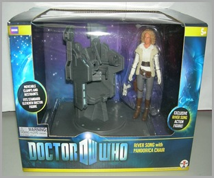 actionfigures_RiverSong01-Pandorica02