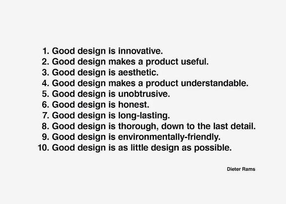 Good-Design-50x70-01.jpg