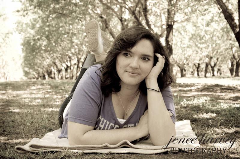 Katie Graduation-17