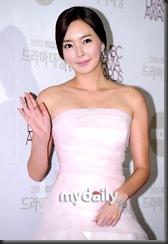 mbc11_kimyeonjoo1
