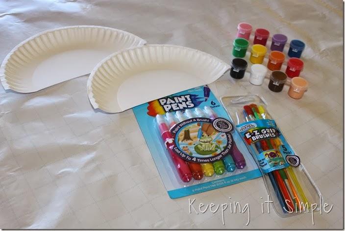 Paper-Plate-Rainbow-Kids-craft (1)