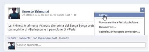 eliminazione-post-facebook
