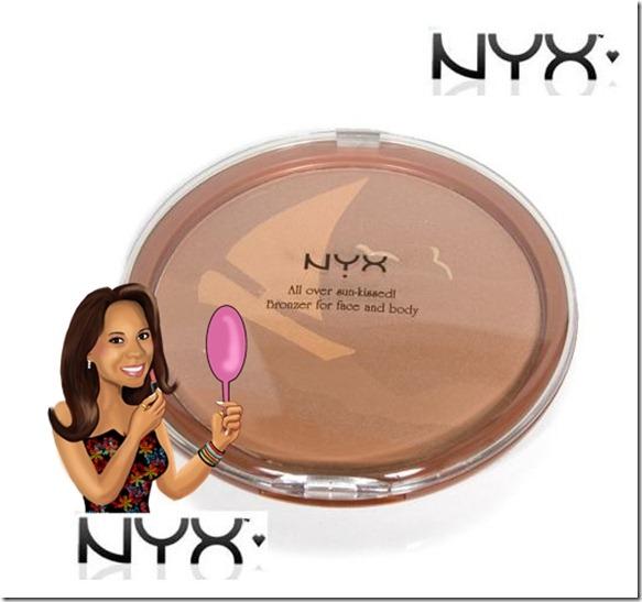 nyx-mk53-bronzer-3-tonalidades-temos-manly-babyliss-nike_MLB-O-207608171_1237