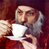 13.Waves Of Love - osho416.jpg