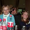norwegia2012_31.jpg