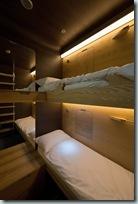 Mini habitaciones para dormir 16