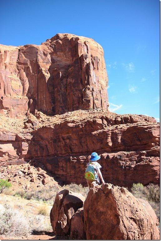 Moab trip-255 blog