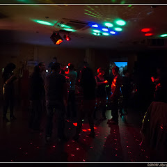 Karaoke avec Tahiry au Mon Tana::D3S_0337