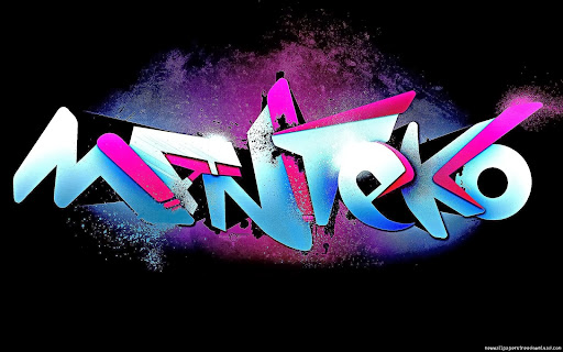 3D-Text-Graffiti-in-Black-Picture-Wallpaper-3D.jpg