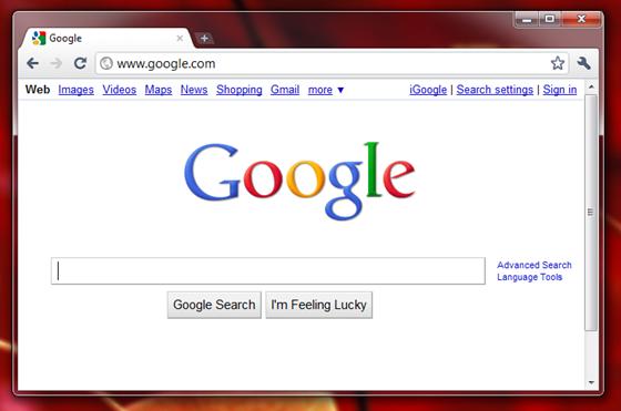 Google_Chrome_6-1_thumb2_thumb2