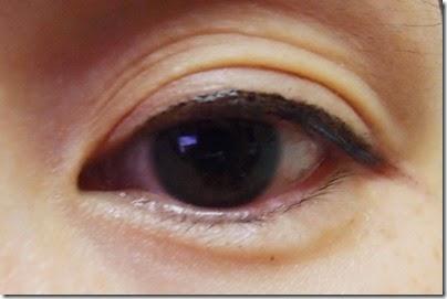 統線誘惑爵色眼線液筆-9