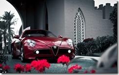 alfa_romeo_8c_competizione_sports_car-1280x800