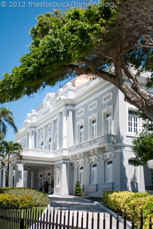 Government Reception Center San Juan blog-10