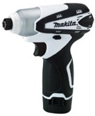 Order the Makita DT01W