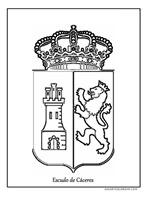 escudo de caceres 1