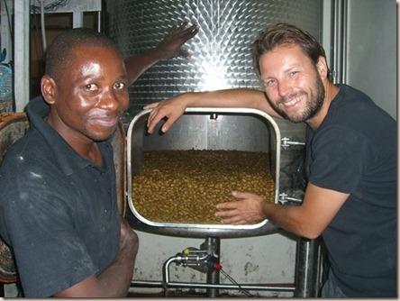 Bierwerk-Mckelvin&Christian