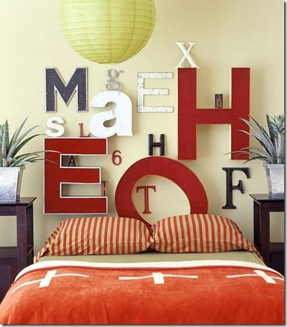 2-Typography