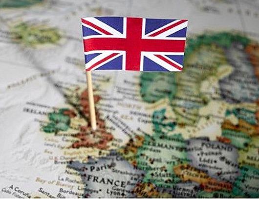 tradições-britânicas