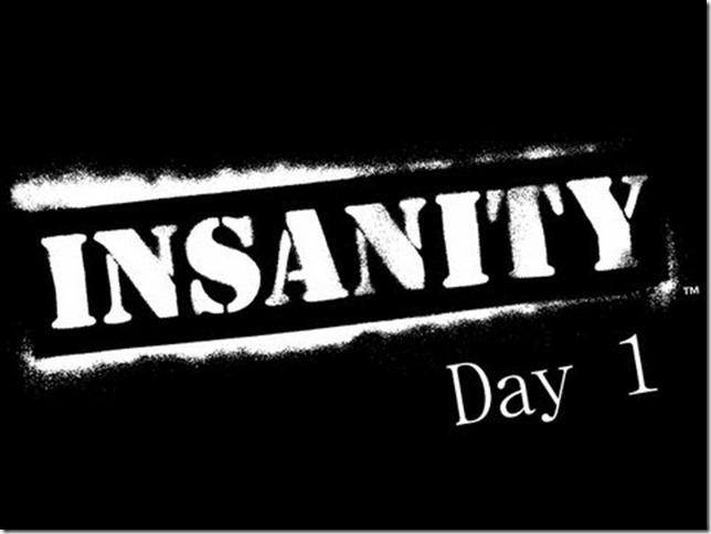 RDBoQWNpSjhLV0Ex_o_insanity-workout-vlog---day-1-fit-test
