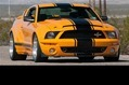 Shelby-Mustang-Body-Kit-3