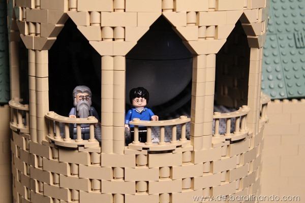 hogwarts-lego-realista (34)