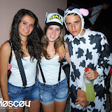 2013-07-20-carnaval-estiu-moscou-217