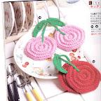 Croche_Japones