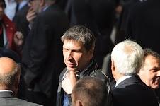 2012 09 19 POURNY Michel Invalides (86).JPG