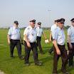 30. Landespokal 21.05.2011 Asendorf 319.jpg