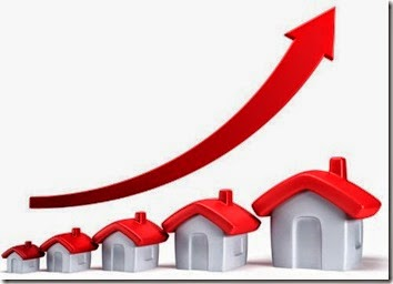 increase-in-home-value