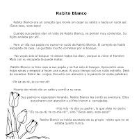RABITO BLANCO-1