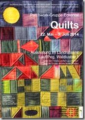 Quilt2-1