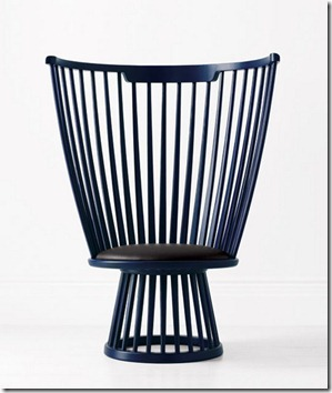 blue-fan-chair-ictcrop_gal