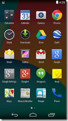 ui_overview_all_apps