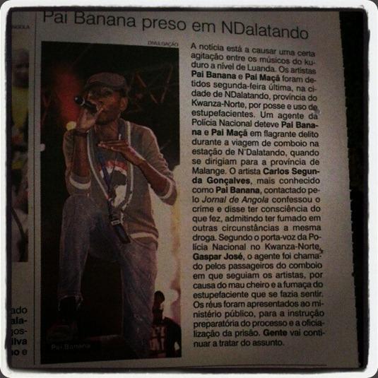 MCK-X-Jornal-de-Angola-10-de-Nov