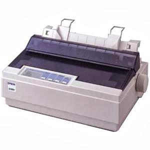 tips merawat printer agar tetap awet