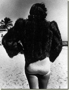 fur-jacket 1920s