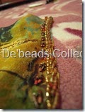 Jahitan manik Debeads Collection10