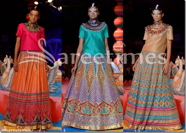 Manish_Arora_Collection(4)