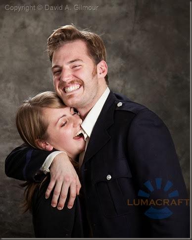 Lumacraft-24_MG_0213-640px