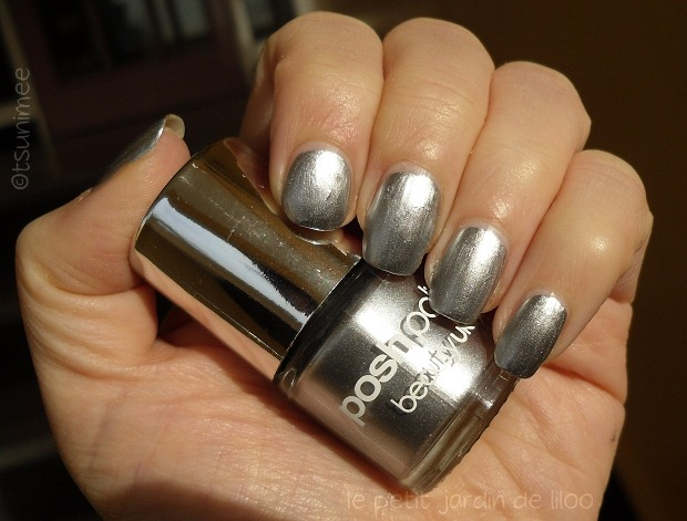 002-beautyuk-olympic-nail-polish-collection-foil-metallic-swatch