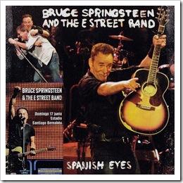 brucespring-spanish